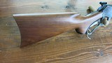WINCHESTER MODEL 9422 XTR CLASSIC - 2 of 14