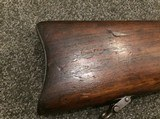 Winchester 1895 Russian Musket 7.62mm - 2 of 10