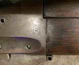 Winchester 1895 Russian Musket 7.62mm - 5 of 10