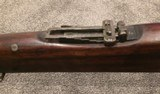 Winchester 1895 Russian Musket 7.62mm - 7 of 10