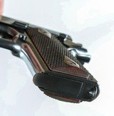 Colt 1911 Mfd. 1917 Professionally Restored - 14 of 15