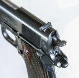 Colt 1911 Mfd. 1917 Professionally Restored - 15 of 15