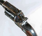 Colt Second Generation New Frontier Single Action Army - 11 of 14