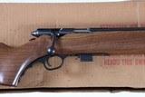 Mossberg 144LSB Bolt Rifle .22 lr