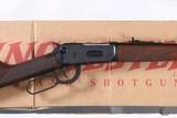Winchester 9410 .410 Shotgun