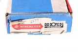 Winchester 94 XTR .375 win. - 3 of 13