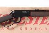 Winchester 9417 .17hmr Like New