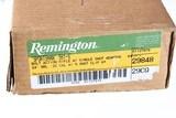 Remington 581 .22 sllr LNIB - 5 of 11