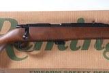 Remington 581 .22 sllr LNIB - 1 of 11