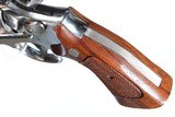 Smith & Wesson 19 5, 19-5 Excellent No Box