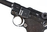 Mauser Luger P089mm S42 - 4 of 7
