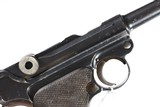 Mauser Luger P089mm S42 - 5 of 7