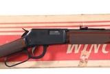 Winchester 9422M XTR, .22 win mag. LNIB