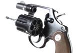 Colt Detective Special .38 spl Factory Box - 8 of 10