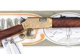 Winchester 9422 XTRAnnie Oakley .22 sllr