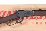 Winchester 9410 .410 Shotgun LNIB w/spots Fixed Choke