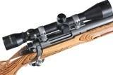 Ruger M77 Mk II .204 ruger Excellent - 3 of 6