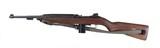 Springfield Armory M1 Carbine Semi Rifle .30 carbine - 7 of 10