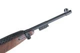 Springfield Armory M1 Carbine Semi Rifle .30 carbine - 4 of 10