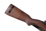 Springfield Armory M1 Carbine Semi Rifle .30 carbine - 5 of 10