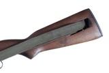 Springfield Armory M1 Carbine Semi Rifle .30 carbine - 10 of 10