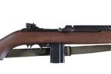 Springfield Armory M1 Carbine Semi Rifle .30 carbine - 1 of 10