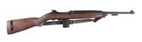 Springfield Armory M1 Carbine Semi Rifle .30 carbine - 2 of 10