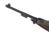 Springfield Armory M1 Carbine Semi Rifle .30 carbine - 9 of 10