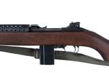 Springfield Armory M1 Carbine Semi Rifle .30 carbine - 6 of 10