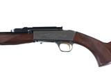 Browning SA-22 Grade ll .22 LR - 5 of 14