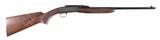 Browning SA-22 Grade ll .22 LR - 4 of 14