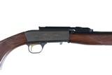 Browning SA-22 Grade ll .22 LR - 3 of 14
