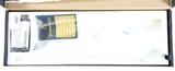 Browning SA-22 Grade ll .22 LR - 11 of 14