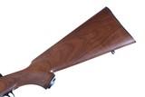 Ruger 77/22 Bolt Rifle .22 LR - 8 of 11