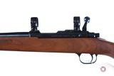Ruger 77/22 Bolt Rifle .22 LR - 4 of 11
