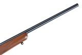 Ruger 77/22 Bolt Rifle .22 LR - 9 of 11