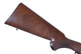 Ruger 77/22 Bolt Rifle .22 LR - 10 of 11