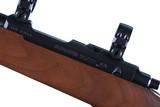 Ruger 77/22 Bolt Rifle .22 LR - 7 of 11