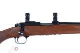 Ruger 77/22 Bolt Rifle .22 LR - 1 of 11