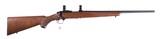 Ruger 77/22 Bolt Rifle .22 LR - 2 of 11