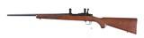 Ruger 77/22 Bolt Rifle .22 LR - 5 of 11