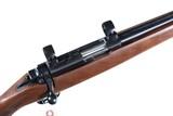 Ruger 77/22 Bolt Rifle .22 LR - 3 of 11