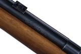 J. Stevens 416 Bolt Rifle .22 LR - 9 of 13