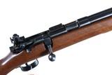 J. Stevens 416 Bolt Rifle .22 LR - 3 of 13