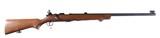 J. Stevens 416 Bolt Rifle .22 LR - 2 of 13
