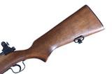 J. Stevens 416 Bolt Rifle .22 LR - 7 of 13