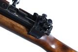 J. Stevens 416 Bolt Rifle .22 LR - 8 of 13