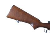 J. Stevens 416 Bolt Rifle .22 LR - 12 of 13