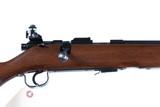 J. Stevens 416 Bolt Rifle .22 LR - 1 of 13