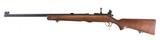 J. Stevens 416 Bolt Rifle .22 LR - 5 of 13